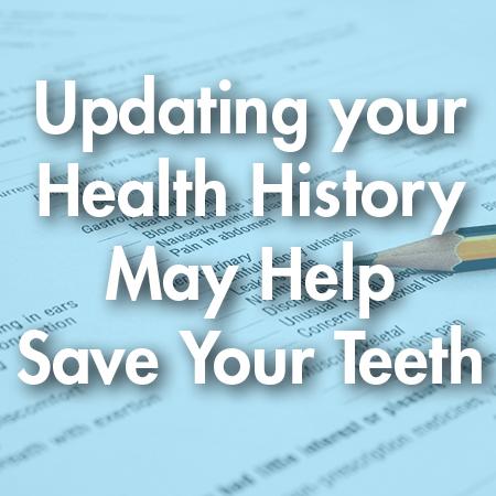 Health_History