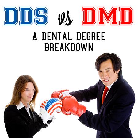 DDS_vs_DMD