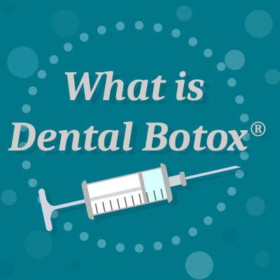 Dental_Botox