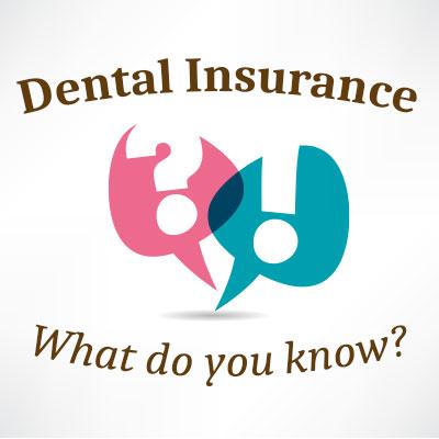 Insurance_FAQ (1)