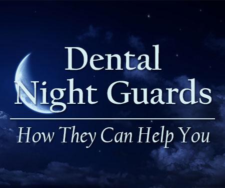 Nightguards (1)
